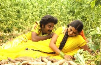 Panjumittai Movie Stills (16)