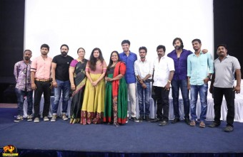 Yathumaki Nindraai Press Meet Stills 008
