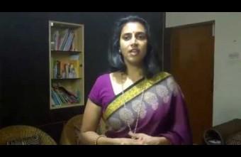 உப்புமா வெப்சைட்டுகளில் என்னை பற்றி தப்பு தப்பாக… நடிகை கஸ்தூரி வேதனை!