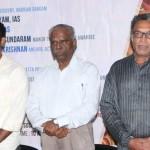 ALL INDIA SOCIAL ACTIVISTS and NGOs ASSOCIATION Launch Photos Stills 007