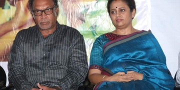 ALL INDIA SOCIAL ACTIVISTS and NGOs ASSOCIATION Launch Photos Stills 008