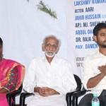 ALL INDIA SOCIAL ACTIVISTS and NGOs ASSOCIATION Launch Photos Stills 017