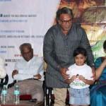 ALL INDIA SOCIAL ACTIVISTS and NGOs ASSOCIATION Launch Photos Stills 033
