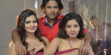 Jeevan - Aswini - Sakshi Agarwal (11)