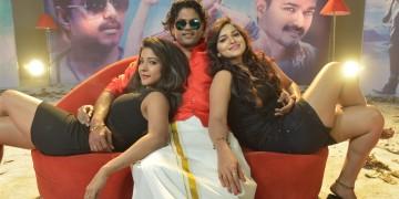 Jeevan - Aswini - Sakshi Agarwal (2)
