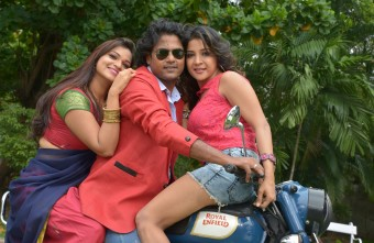 Jeevan - Aswini - Sakshi Agarwal (6)
