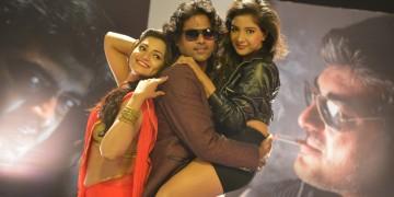 Jeevan - Aswini - Sakshi Agarwal (9)