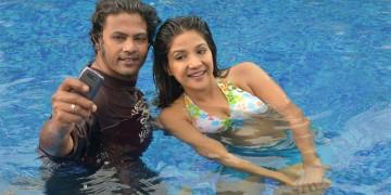 Jeevan - Sakshi Agarwal (1)
