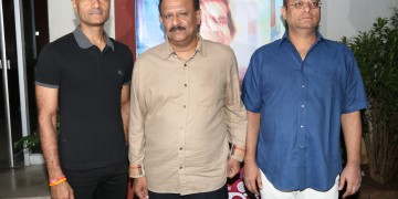 Kavan Press Meet Stills (20)