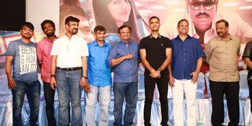 Kavan Press Meet Stills (28)