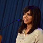 Kavan Press Meet Stills (7)