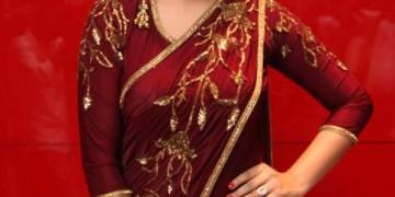 Maragadha Naanayam Audio LaunchStills 015
