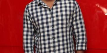 Maragadha Naanayam Audio LaunchStills 016