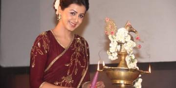 Maragadha Naanayam Audio LaunchStills 018