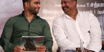 Yaarivan Press Meet Stills (11)