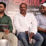 Yaarivan Press Meet Stills (12)