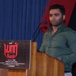 Yaarivan Press Meet Stills (24)