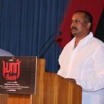 Yaarivan Press Meet Stills (25)