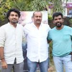 Yaarivan Press Meet Stills (4)