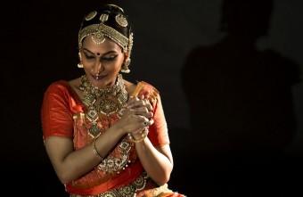 ashwarya dhanush