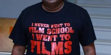 kadugu Movie Grand Premier show Stills 030