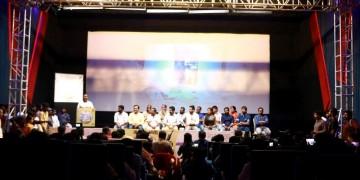 kadugu audio launch Stills 005
