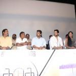 kadugu audio launch Stills 019