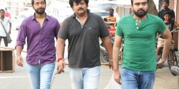 நடிகர் வினுசக்ரவர்த்தி மரணம்! திரையுலககினர் இரங்கல்..!!001