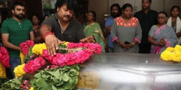 நடிகர் வினுசக்ரவர்த்தி மரணம்! திரையுலககினர் இரங்கல்..!!002
