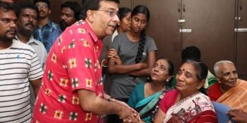 நடிகர் வினுசக்ரவர்த்தி மரணம்! திரையுலககினர் இரங்கல்..!!005