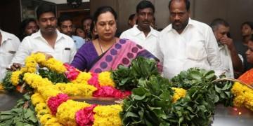 நடிகர் வினுசக்ரவர்த்தி மரணம்! திரையுலககினர் இரங்கல்..!!006