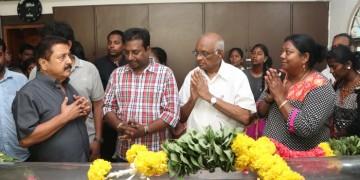 நடிகர் வினுசக்ரவர்த்தி மரணம்! திரையுலககினர் இரங்கல்..!!008