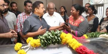 நடிகர் வினுசக்ரவர்த்தி மரணம்! திரையுலககினர் இரங்கல்..!!009