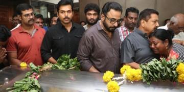 நடிகர் வினுசக்ரவர்த்தி மரணம்! திரையுலககினர் இரங்கல்..!!010