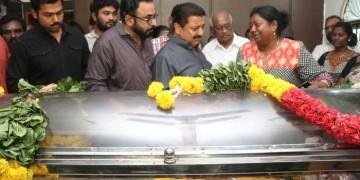 நடிகர் வினுசக்ரவர்த்தி மரணம்! திரையுலககினர் இரங்கல்..!!011