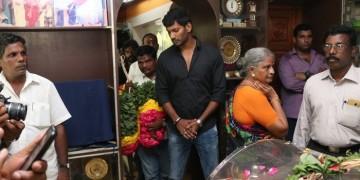 நடிகர் வினுசக்ரவர்த்தி மரணம்! திரையுலககினர் இரங்கல்..!!015