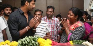நடிகர் வினுசக்ரவர்த்தி மரணம்! திரையுலககினர் இரங்கல்..!!017