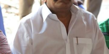 நடிகர் வினுசக்ரவர்த்தி மரணம்! திரையுலககினர் இரங்கல்..!!019