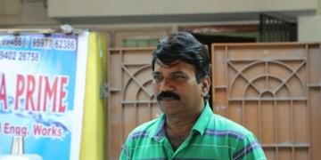 நடிகர் வினுசக்ரவர்த்தி மரணம்! திரையுலககினர் இரங்கல்..!!020