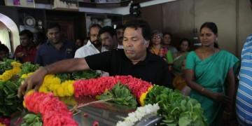 நடிகர் வினுசக்ரவர்த்தி மரணம்! திரையுலககினர் இரங்கல்..!!022
