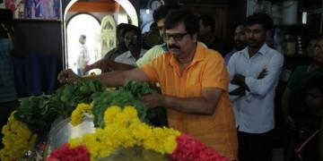 நடிகர் வினுசக்ரவர்த்தி மரணம்! திரையுலககினர் இரங்கல்..!!023