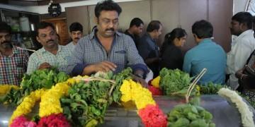 நடிகர் வினுசக்ரவர்த்தி மரணம்! திரையுலககினர் இரங்கல்..!!024