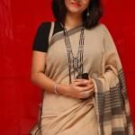 Sangili Bungili Kadhava Thorae Audio Launch Images 001