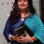 Sangili Bungili Kadhava Thorae Audio Launch Images 005