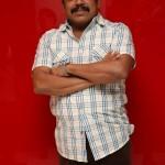 Sangili Bungili Kadhava Thorae Audio Launch Images 006