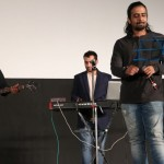 Sangili Bungili Kadhava Thorae Audio Launch Images 023