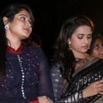 Sangili Bungili Kadhava Thorae Audio Launch Images 025
