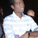 Sangili Bungili Kadhava Thorae Audio Launch Images 043