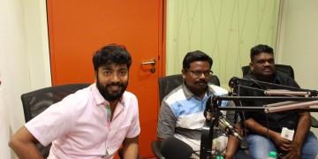 Yeidhavan Audio Launch Stills001