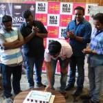 Yeidhavan Audio Launch Stills002